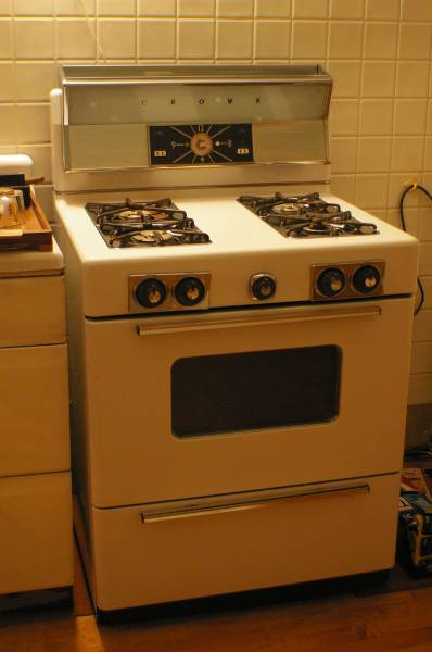 you want oven oven Maytag range oven, will
